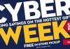 Cyber Monday Deals Walmart.com