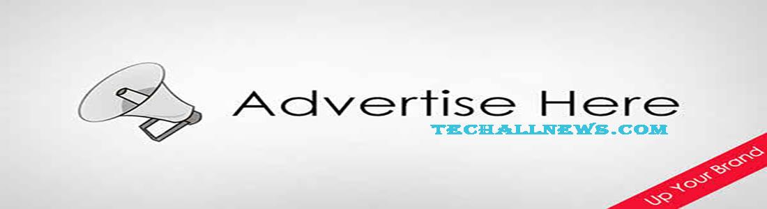 advertise us