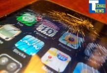 broken-iphone-smashed-screen
