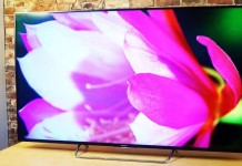 Sony KDL-65W850C, KDL-75W850C TV Review .