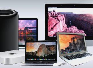 best mac 2017
